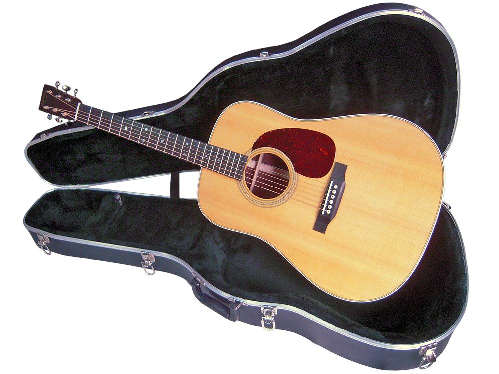 【安心の正規輸入品!新品お買い得!】 MARTIN「D-28」 マーチン・アコースティックギター/D28※御注意!ピックガードはべっ甲柄になります。また、ペグはオープンバック仕様 【送料無料】【smtb-KD】:-as