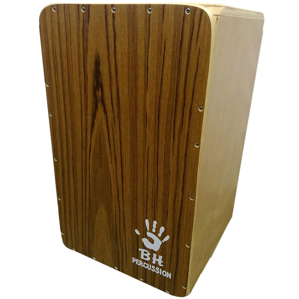 お手頃価格のCajon 送料無料 新作製品、世界最高品質人気! 即日出荷 BothHands PERCUSSION BHC-P29 収納バッグ付 メーカー公式ショップ カホン ボスハンズシリーズ アコースティックドラム P2 CAJON 打楽器 カホーン ラテンパーカッション