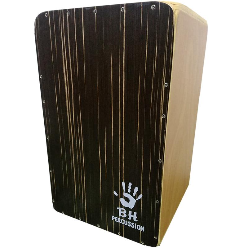 お手頃価格のCajon 送料無料 即日出荷 収納バッグ付 カホン ボスハンズシリーズ CAJON カホーン 打楽器 ラテンパーカッション BHC-P39 全国一律送料無料 BothHands アコースティックドラム PERCUSSION セール価格 CITY P2 spsale