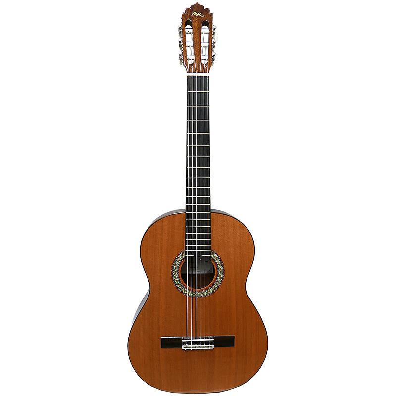 Manuel Rodriguez/マニュエルロドリゲス Classical Guitar MODEL:C1☆クラシックギター【smtb-KD】:-p2