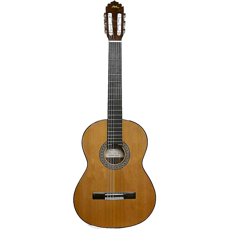 Manuel Rodriguez/マニュエルロドリゲス Classical Guitar A☆クラシックギター【smtb-KD】:-p2
