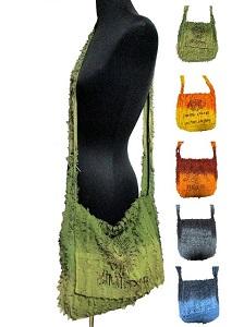 エスニックショルダーバッグ 送料無料 エスニック衣料雑貨 大決算セール エスニックアジアンファッション