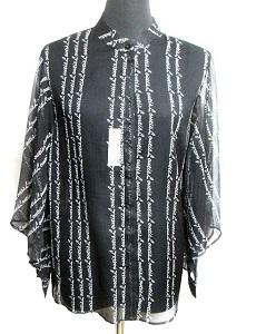 訳ありセール 格安 シースルーデザインエスニックシャツブラウスエスニック衣料 値引き エスニックアジアンファッション