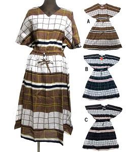 エスニックワンピース 感謝価格 エスニック衣料 エスニックアジアンファッション 定番
