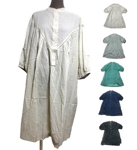 エスニックワンピース エスニック衣料 エスニックアジアンファッション 格安店 期間限定今なら送料無料