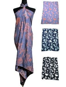 エスニックパレオ エスニック衣料雑貨 好評受付中 今だけスーパーセール限定 エスニックアジアンファッション