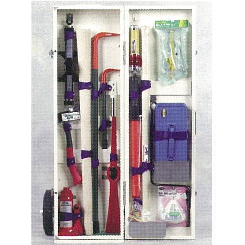 送料無料 災害工具セット レスキュー12【救助・自主防災】メーカー直送の為、代金引換はご利用いただけません。