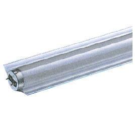 送料無料蛍光灯カバー ルミキャップ 10枚セットS-01