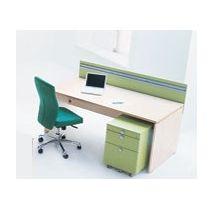 次回12/3頃入荷予定 オフィス家具 デスク GL-127D(写真はイメージ)Garage 代引決済 433717
