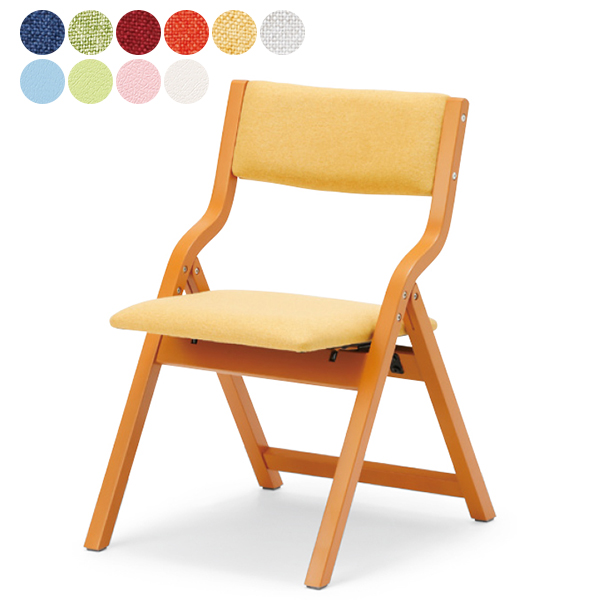 NEW 介護用椅子 角背タイプ 肘タイプ 布張り/ビニールレザー 福祉用椅子 木製チェア 全10色 送料無料 4脚以上さらに↓ MW-100(代引決済不可商品)