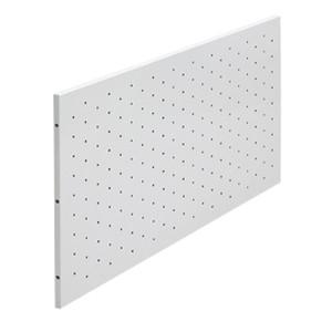 Garage テーブル エンド脚用幕板 OAミーティングテーブル G 415578