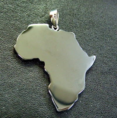 Garage osaka rakuten global market our original silver925 our original silver925 hematite africa pendant silver pendants popular africa series offered at a special price aloadofball Image collections