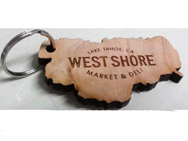 WEST SHORE TAHOE LAKE 年末年始大決算 KEY 輸入 WINE CHAIN