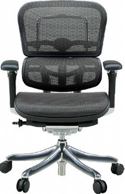 エルゴヒューマン プロ ローバック ハイブリット機能 パソコンチェア PCチェア ゲーミングチェア ゲーム 株 オフィスチェア 学習椅子 学習チェア 仕事用チェア 事務いす 事務椅子 チェア 椅子 イス 高級感 かっこいい 黒 ブラック EHP-LAM-HB KM11