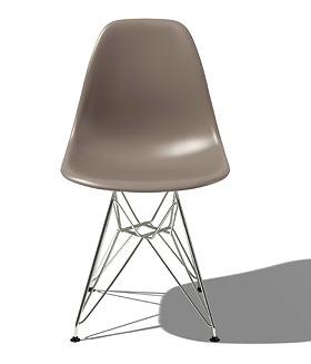 大人の上質  ハーマンミラー インテリア Hermanmiller イームズシェルサイドチェア チェア 北欧 北欧家具 スバロー 家具 chair ダイニングチェア ダイニング シンプル 椅子 いす イス chair かわいい 木脚 リビングチェア リビング シンプル チェア おしゃれ インテリア DSR 9J スバロー, EGGNET卵らん亭:d44b912c --- supercanaltv.zonalivresh.dominiotemporario.com