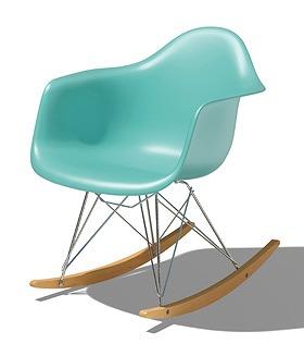 ハーマンミラー Hermanmiller イームズシェルアームチェア チェア 北欧 北欧家具 家具 ダイニングチェア ダイニング イス chair 木脚 リビングチェア リビング シンプル チェア おしゃれ インテリア リビングチェア リビング RAR 4T アクアスカイ 水色