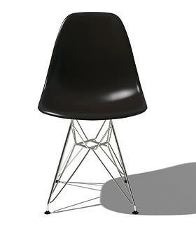 ハーマンミラー Hermanmiller イームズシェルサイドチェア チェア 北欧 北欧家具 家具 ダイニングチェア ダイニング シンプル 椅子 いす イス chair かわいい 木脚 リビングチェア リビング シンプル チェア おしゃれ インテリア