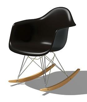 ハーマンミラー Hermanmiller イームズシェルアームチェア チェア 北欧 北欧家具 家具 ダイニングチェア ダイニング イス chair 木脚 リビングチェア リビング シンプル チェア おしゃれ インテリア リビングチェア リビング