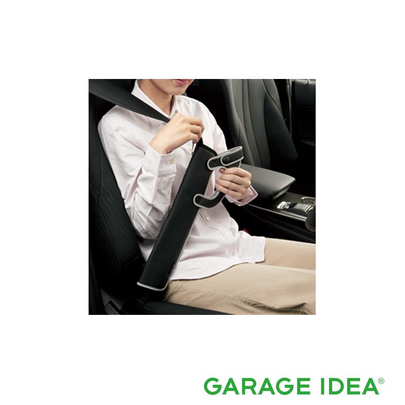 適用タイプ要確認 トヨタ C-HR 新作販売 宅配便送料無料 純正 アクセサリー パーツ TOYOTA ZYX11 0822C-00010 NGX50 C-HRシートベルトパッド NGX10 タイプ2