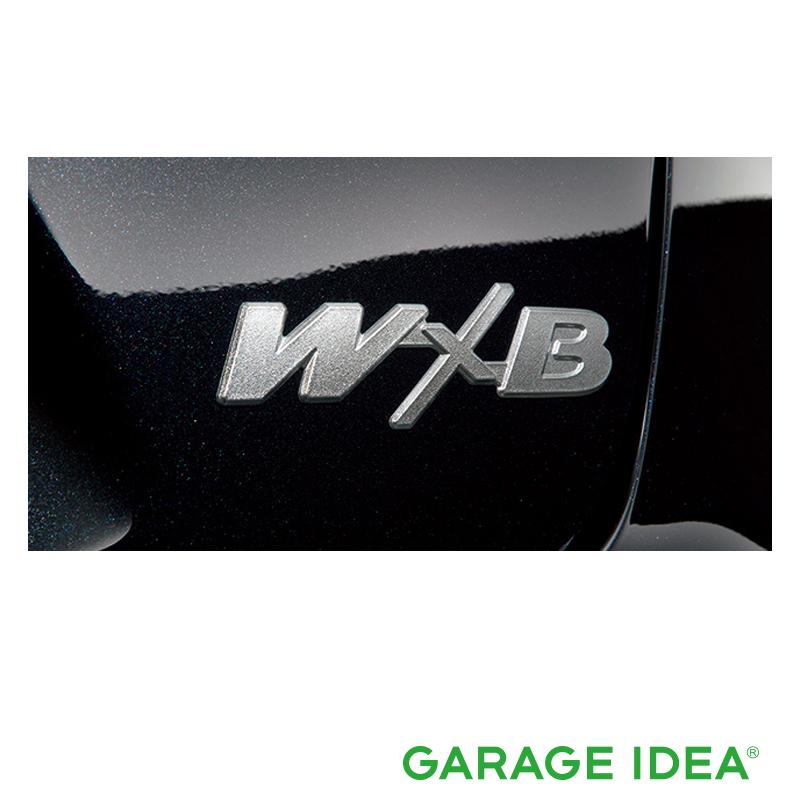 適用タイプ要確認 トヨタ カローラ 純正 アクセサリー パーツ TOYOTA 直営限定アウトレット COROLLA 開店祝い ZRE212 カローラグレードエンブレム 08189-12010 ZWE211 ZWE214 W×B用 NRE210