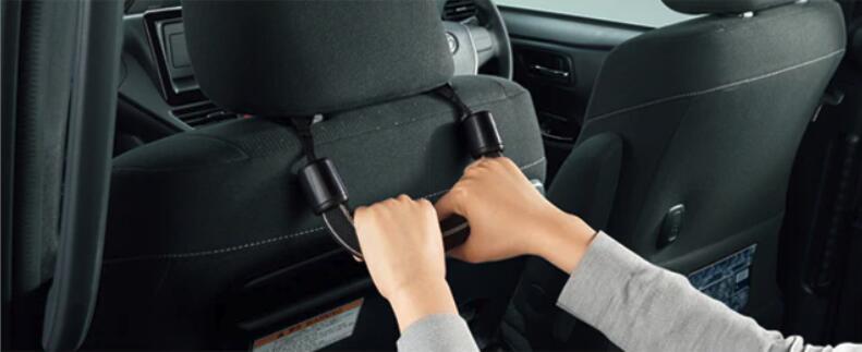 売り込み 適用タイプ要確認 トヨタ ランドクルーザー 純正 アクセサリー 本物 パーツ TOYOTA FJA300W LANDCRUISER ランドクルーザーアシストグリップ シンプルタイプ 0822C-28040 VJA300W
