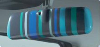 最安値 適用タイプ要確認 スズキ ワゴンR純正アクセサリー ハンサムリラックスセレクション SUZUKI 純正 アクセサリー WAGONR ☆新作入荷☆新品 パーツ MH35S 99145-63R00 ハンサムリラックス MH55S ワゴンR ワゴンRスティングレールームミラーカバー