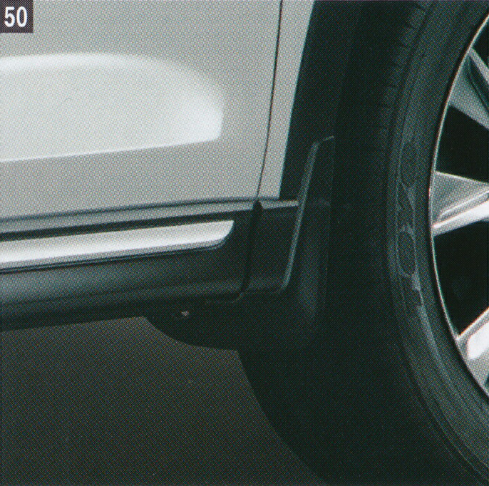 適用タイプ要確認 マツダ CX-8 純正 アクセサリー 現金特価 パーツ 超美品再入荷品質至上 MAZDA CX-8マッドフラップ 450 V3 KG5P フロント用 KG2P K123