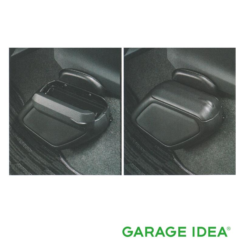 SUBARU スバル 純正 アクセサリー パーツ IMPREZA インプレッサクリーンボックス【J2017AJ010】 GK2 GK3 GK6 GK7 GT2 GT3 GT6 GT7