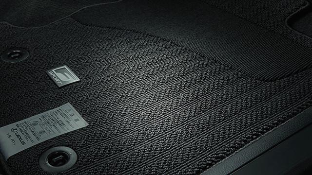 適用タイプ要確認 レクサス NX300 NX300h 純正 アクセサリー パーツ LEXUS AYZ10 ☆正規品新品未使用品 NX300hフロアマット タイプF AGZ10 結婚祝い ※適用タイプ要確認 AGZ15 AYZ15 08210-78020-C0