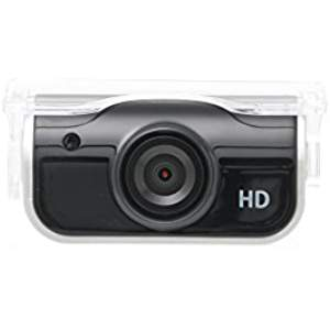 BREX Smart Reco BCC520(BCC510専用後方カメラ)