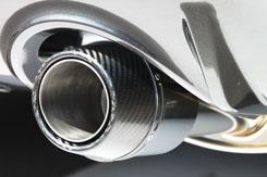 FGK フジツボ マフラー AUTHORIZE-S NISSAN E12 ノート ニスモ 1.2CVT専用 型式 : DBA-E12エンジン型式 : HR12DDR年式 : H26.10~ (340-11736)*NISMO S 装着不可。