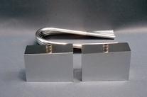 MUSCLE・MAGIC(マッスルマジック) 200ハイエース用 ローダウンブロックセット 3.0インチ/角度付