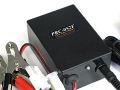 【smtb-TD】【saitama】日本製・PUMA バッテリー充電器/PRC-052F 12Vバッテリーに対応