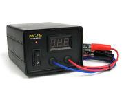 【smtb-TD】【saitama】日本製・PUMA 高性能・バッテリー再生&充電装置  ハイパワー・ウルトラパルスPRC-F16