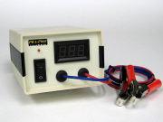 PUMA 直輸入品激安 全国どこでも送料無料 ピューマ バッテリー充電器専門ショップ smtb-TD saitama 日本製 6V~96Vバッテリーに対応 PRA-P060 バッテリー再生装置