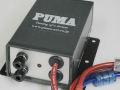 【smtb-TD】【saitama】日本製・PUMA(ピューマ) ウルトラPFC 12.6F 大容量瞬間電力供給+ウルトラ革命Rの2点セット 86&BRZ BOXERエンジンにお勧め!!*限定数の特別価格