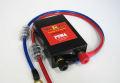 【smtb-TD】【saitama】燃費向上、オーディオクオリティアップ!!日本製・PUMA(ピューマ) ウルトラC-MAX/R 2.6F (アウトレット品) 大容量瞬間電力供給で驚きの電装チューン