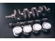 【おまけ付】 TOMEI(東名) ストローカーキット SR22KIT TURBO コンロッド付 Ф87.0 S13,14,15用 (品番 221031), CREO:73990aaf --- ecommercesite.xyz