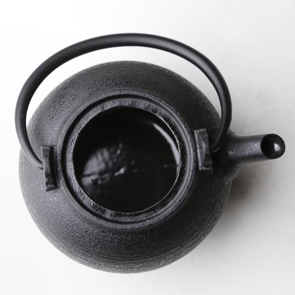 茶壶和茶壶中信 Kobo hikime / S