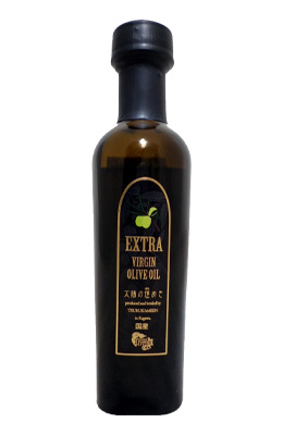 100 ml * 12 months early after ships planned extra virgin olive oil  producers ' cultivation and hand-picked olive oil [olive-oil and food]