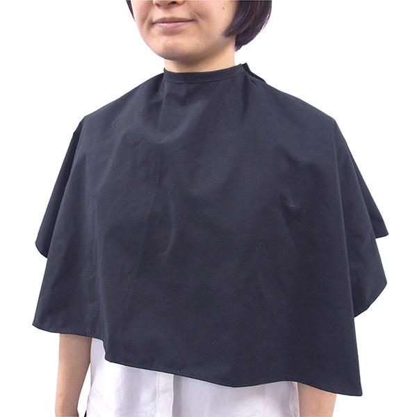 美容師さんも選ぶ プロ用ケープ 毛染め用セラミックケープ ハイクオリティ 公式通販
