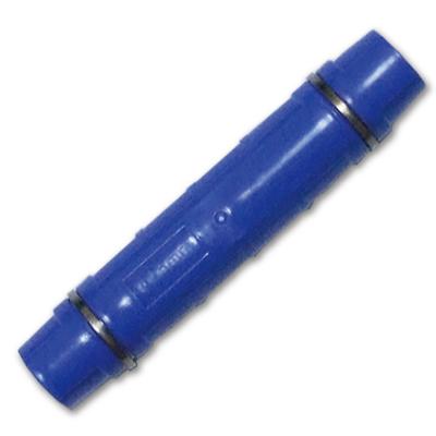 遮光ネット 防風ネット 激安特価品 ハウスパイプ等の取り付けに 5☆好評 50個セット パッカー 22mm
