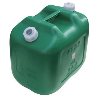 ポリ軽油缶 20L 消防法適合品 国際ブランド 直営店