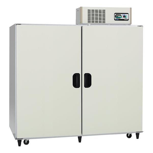 【送料無料】アルインコ 玄米・野菜低温貯蔵庫 LWA-3535袋用 玄米30kg 17.5俵タイプ