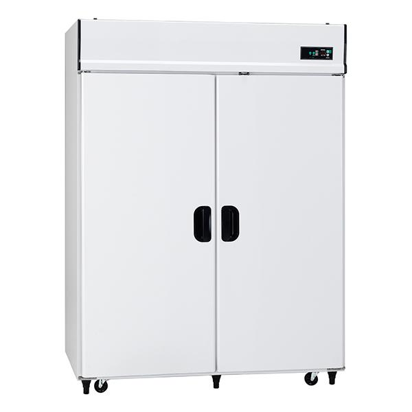【送料無料】アルインコ 玄米氷温貯蔵庫 EWH-24 12俵タイプ/24袋(玄米30kg)