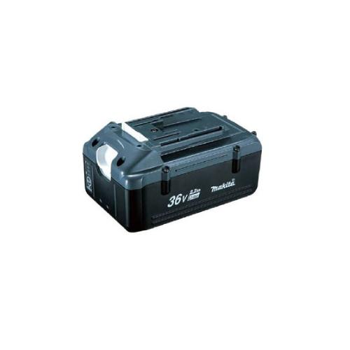 【送料無料】マキタ バッテリー 36V-2.2Ah BL3622A