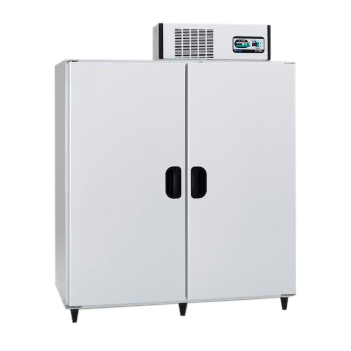 【送料無料】アルインコ 玄米専用保冷庫 LHR2121袋 30kg 10.5俵用