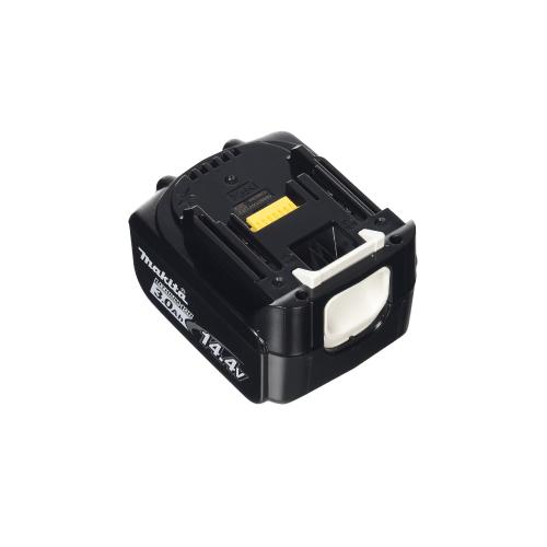 【送料無料】マキタ リチウムイオンバッテリー 14.4V BL1430