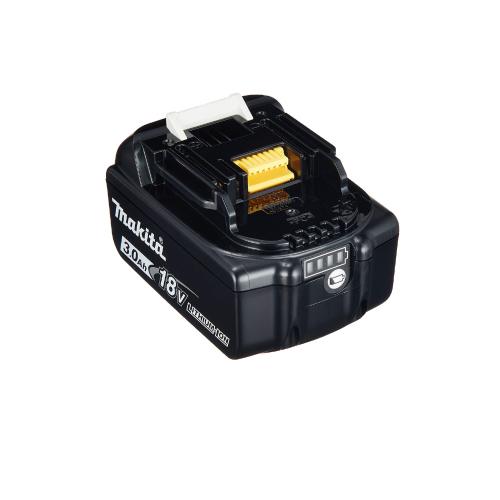 【送料無料】マキタ リチウムイオンバッテリー 18V BL1830