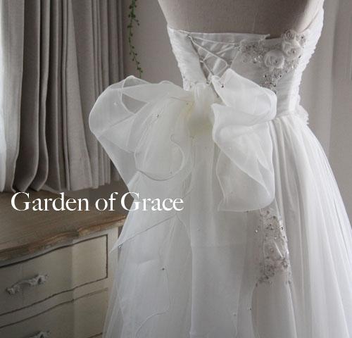 46a793681242c ウエディングアクセサリー・ウエディングドレス・二次会ドレス・パーティードレスに最適 即納